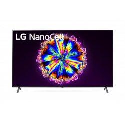 LG 65NANO90 + darček internetová televízia sledovanieTV na dva mesiace v hodnote 11,98 €