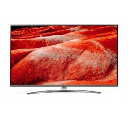 LG 65UM7610PLB + internetová televízia SledovanieTV na dva mesiace v hodnote 11,98 €
