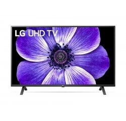 LG 65UN7000 + OKAMŽITÝ BONUS 13.30 € - KONEČNÁ CENA PO VLOŽENÍ DO KOŠÍKA 485.70 € + darček internetová televízia sledovanieTV na dva mesiace v hodnote 11,98 €