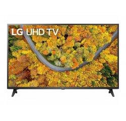 LG 65UP7500 + darček internetová televízia sledovanieTV na dva mesiace v hodnote 11,98 €