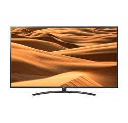 LG 70UM7450PLA + DARČEK INTERNETOVÁ TELEVÍZIA SLEDOVANIETV BALÍK PREMIUM ( 129 KANÁLOV ) NA 2 MESIACE ZADARMO V HODNOTE 49,98 € + internetová televízia SledovanieTV na dva mesiace v hodnote 11,98 €