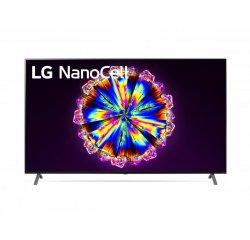 LG 75NANO90 + internetová televízia SledovanieTV na dva mesiace v hodnote 11,98 €