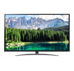 LG 75SM8610 + DARČEK INTERNETOVÁ TELEVÍZIA SLEDOVANIETV BALÍK PREMIUM ( 129 KANÁLOV ) NA 2 MESIACE ZADARMO V HODNOTE 49,98 € + internetová televízia SledovanieTV na dva mesiace v hodnote 11,98 €