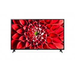 LG 75UN7100 + darček internetová televízia sledovanieTV na dva mesiace v hodnote 11,98 €