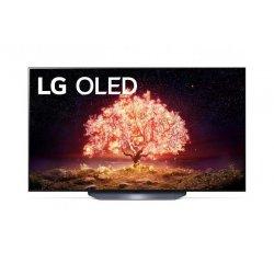 LG OLED55B1 + darček internetová televízia sledovanieTV na dva mesiace v hodnote 11,98 €