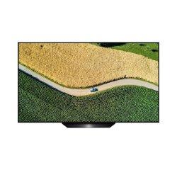 LG OLED55B9 + internetová televízia SledovanieTV na dva mesiace v hodnote 11,98 €