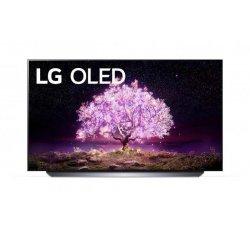 LG OLED55C11LB + darček internetová televízia sledovanieTV na dva mesiace v hodnote 11,98 €