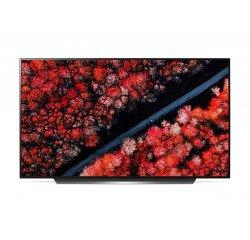 LG OLED55C9PLA + OKAMŽITÝ BONUS 50.00 € - KONEČNÁ CENA PO VLOŽENÍ DO KOŠÍKA 1249.00 € + internetová televízia SledovanieTV na dva mesiace v hodnote 11,98 €