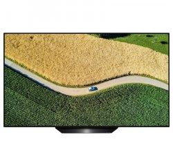LG OLED65B9 + OKAMŽITÝ BONUS 105.00 € - KONEČNÁ CENA PO VLOŽENÍ DO KOŠÍKA 1394.00 € + internetová televízia SledovanieTV na dva mesiace v hodnote 11,98 €