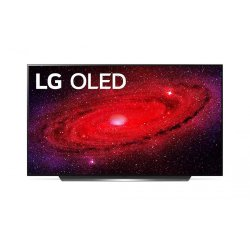 LG OLED65CX + OKAMŽITÝ BONUS 375.00 € - KONEČNÁ CENA PO VLOŽENÍ DO KOŠÍKA 2124.00 € + internetová televízia SledovanieTV na dva mesiace v hodnote 11,98 €