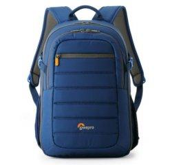 LOWEPRO TAHOE 150 (25,5 X 12,8 X 36 CM) - BLUE