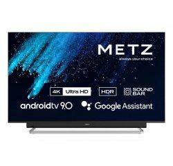 METZ 50MUB8000