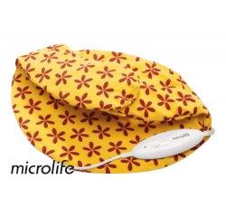 MICROLIFE FH 320