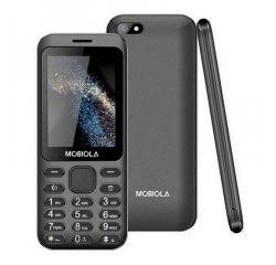 MOBIOLA MB3200GR SIVY