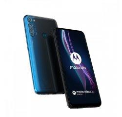 MOTOROLA ONE FUSION+ TWILIGHT BLUE PAJW0004PL