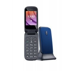 MYPHONE TWIST 2 BLUE