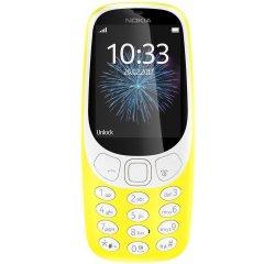 NOKIA 3310 DUAL SIM ZLTY