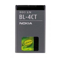 NOKIA BATERIA BL-4CT LI-LON 860MAH-BULK