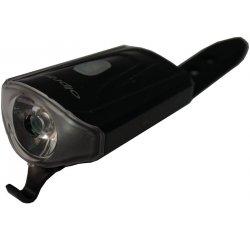OLPRAN PRO-M10 LED PREDNA