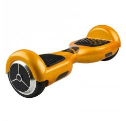 "OLPRAN SMARTMEY N1 6,5"" HOVERBOARD GOLD"