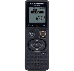 OLYMPUS VN-541PC BLACK 4GB