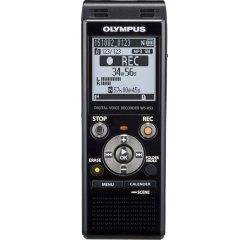 OLYMPUS WS-853 BLACK 8GB