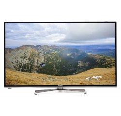 ORAVA LT-1099 + internetová televízia SledovanieTV na dva mesiace v hodnote 11,98 €