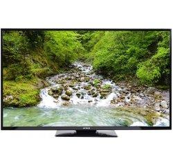 ORAVA LT-1411 + internetová televízia SledovanieTV na dva mesiace v hodnote 11,98 €