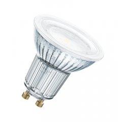 OSRAM LED STAR PAR16 50 NON-DIM 120 4,3W/840 GU10