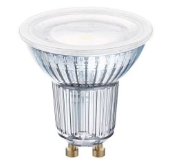OSRAM LED SUPERSTAR PAR16 80 DIM 120 8W/840 GU10