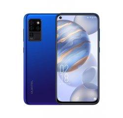 OUKITEL C21 BLUE 6.41 FHD+ 4GB/64GB