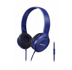 PANASONIC RP-HF100ME-A, BLUE