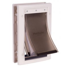 PETSAFE EXTREME WEATHER DOOR SMALL