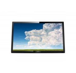 PHILIPS 24PHS4304 + internetová televízia SledovanieTV na dva mesiace v hodnote 11,98 €