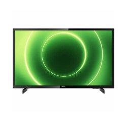 PHILIPS 32PFS6805/12 + internetová televízia SledovanieTV na dva mesiace v hodnote 11,98 €