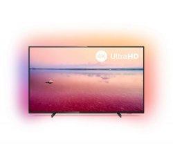 PHILIPS 43PUS6704 - 5 ROKOV ZÁRUKA PO REGISTRÁCII + internetová televízia SledovanieTV na dva mesiace v hodnote 11,98 €