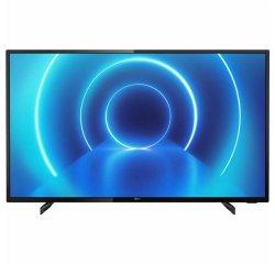 PHILIPS 43PUS7505/12 + internetová televízia SledovanieTV na dva mesiace v hodnote 11,98 €