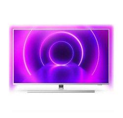 PHILIPS 43PUS8505/12 + 30 DNÍ NA VYSKÚŠANIE + darček internetová televízia sledovanieTV na dva mesiace v hodnote 11,98 €