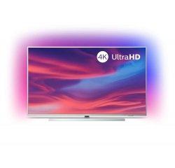 PHILIPS 50PUS7304/12 vystavený kus + internetová televízia SledovanieTV na dva mesiace v hodnote 11,98 €
