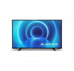 PHILIPS 50PUS7505/12 + darček internetová televízia sledovanieTV na dva mesiace v hodnote 11,98 €