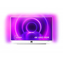 PHILIPS 58PUS8505/12 + internetová televízia SledovanieTV na dva mesiace v hodnote 11,98 €