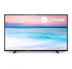 PHILIPS 65PUS6504 + internetová televízia SledovanieTV na dva mesiace v hodnote 11,98 €