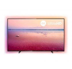 PHILIPS 65PUS6704 + internetová televízia SledovanieTV na dva mesiace v hodnote 11,98 €
