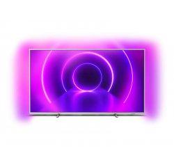 PHILIPS 70PUS8505/12  + 30 DNÍ NA VYSKÚŠANIE, + CASHBACK + darček internetová televízia sledovanieTV na dva mesiace v hodnote 11,98 €