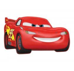 PHILIPS 71941/32/P0 DISNEY CARS 3D NASTENNE LED SVIETIDLO