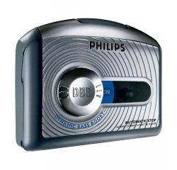 PHILIPS AQ 6401