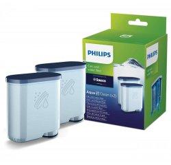PHILIPS CA 6903/22