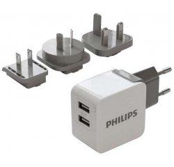 PHILIPS DLP2220/10