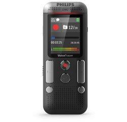 PHILIPS DVT 2510