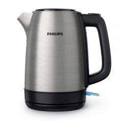 PHILIPS HD 9350/91